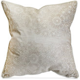 Graham & Brown Lace I Pillow