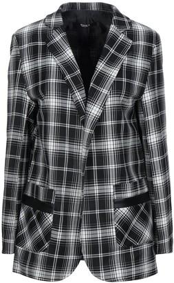 SISTE' S Suit jackets