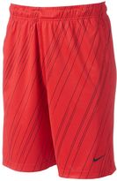 Nike Men's Dri-FIT Fly Sequel Shorts