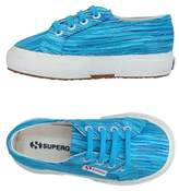Superga Low-tops & sneakers