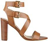 GUESS Bressa City Sandals