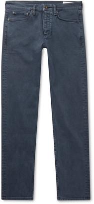 Rag & Bone Fit 2 Slim-Fit Denim Jeans