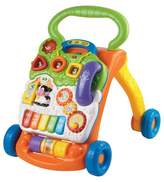 Vtech ; Sit to Stand Learning Walker