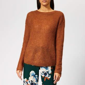 Gestuz Women's Molly Pullover Jumper