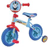 Thomas & Friends 2-in-1 Training Bike