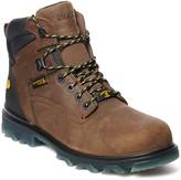 Waterproof Work Boots - ShopStyle