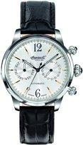 Ingersoll Men's IN8009SL Outlaw Fine Automatic Timepiece Case Watch