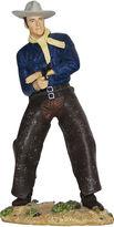 Kurt Adler John Wayne Figurine