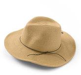 Peter Grimm Women's Tavin Radial Panama Hat
