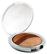 Sue Devitt Bronzing Eye Trio Tanzania by