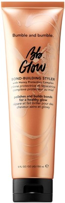 Bumble and Bumble Bb. Glow Bond-Building Styler