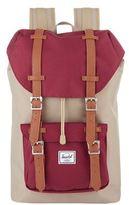 Herschel Little AmericaTM Contrast Backpack