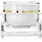 Sisley Paris Sisley - Paris - Sisleÿa Global Anti-age, 50ml
