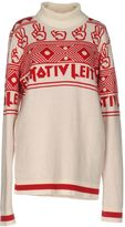 Leitmotiv Turtlenecks