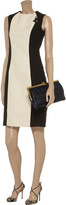 Marni Woven cotton dress