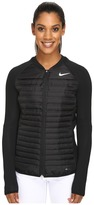 Nike Aeroloft Combo Jacket