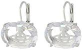 Vivienne Westwood Roseta Earrings Earring