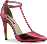 Michael Antonio Leighton Pump - Women's