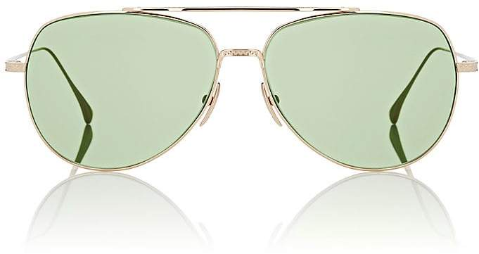 Dita Men's Flight.004 Sunglasses