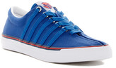 K-Swiss Surf N& Turf Sneaker