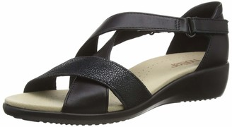 Hotter Women's Paris Sandal