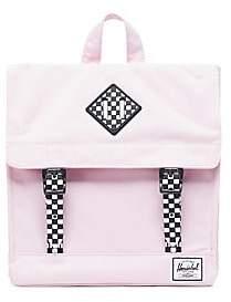 Herschel Survey Lunch Bag