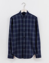 Boden Flannel Shirt