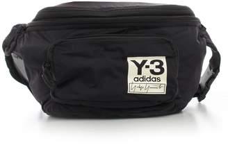 Y-3 Y 3  Packable Backpack