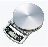 Tanita 5Kg Stainless Steel Digital Kitchen Scale