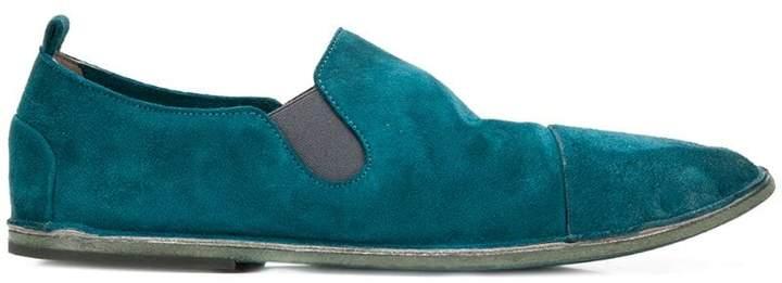 Marsèll Strasacco loafers