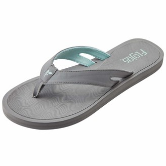 Flojos Women's Dana Flat Sandals