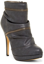 Michael Antonio Molly Boot