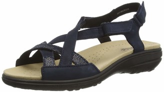 Hotter Women's Lucy Sandal