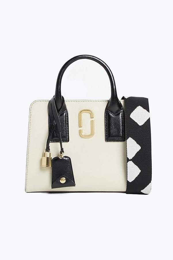 Marc Jacobs Little Big Shot Bag
