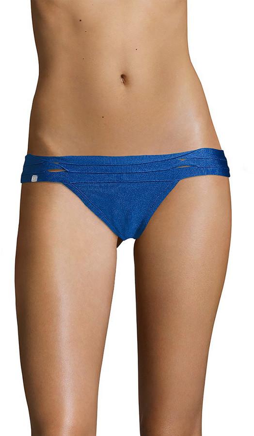 78c533eaa52d4 Herve Leger Women's Swimwear - ShopStyle