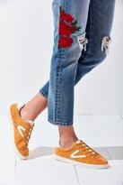 Tretorn Camden 3 Sneaker