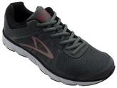 Champion Men's Performance Athletic Shoes Craze 2 Grey