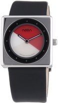 Noon Men's Watches 32-002