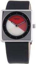 Noon Men's Watches 32-002
