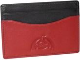 Dopp Tribeca RFID-Blocking Front Pocket Get-Away Wallet