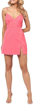 Pilgrim Kerry Mini Dress