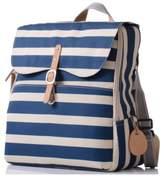 Infant Pacapod 'Hastings' Diaper Bag - Brown