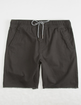 Volcom Rockfield Mens Volley Shorts