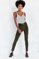 BDG Twig Corduroy High-Rise Skinny Pant