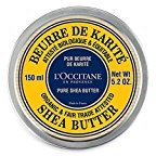 L'Occitane Pure Shea Butter, 5.2 Oz