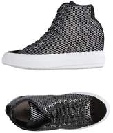 Mng High-tops & sneakers
