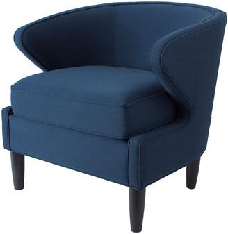 Jennifer Taylor Sophia Tight Back Accent Chair