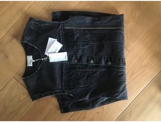 3.1 Phillip Lim Grey Denim - Jeans Dress for Women