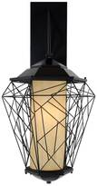 Varaluz The Wright Stuff Large Outdoor Wall Light