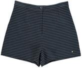 Des Petits Hauts Sale - Jada Striped Shorts